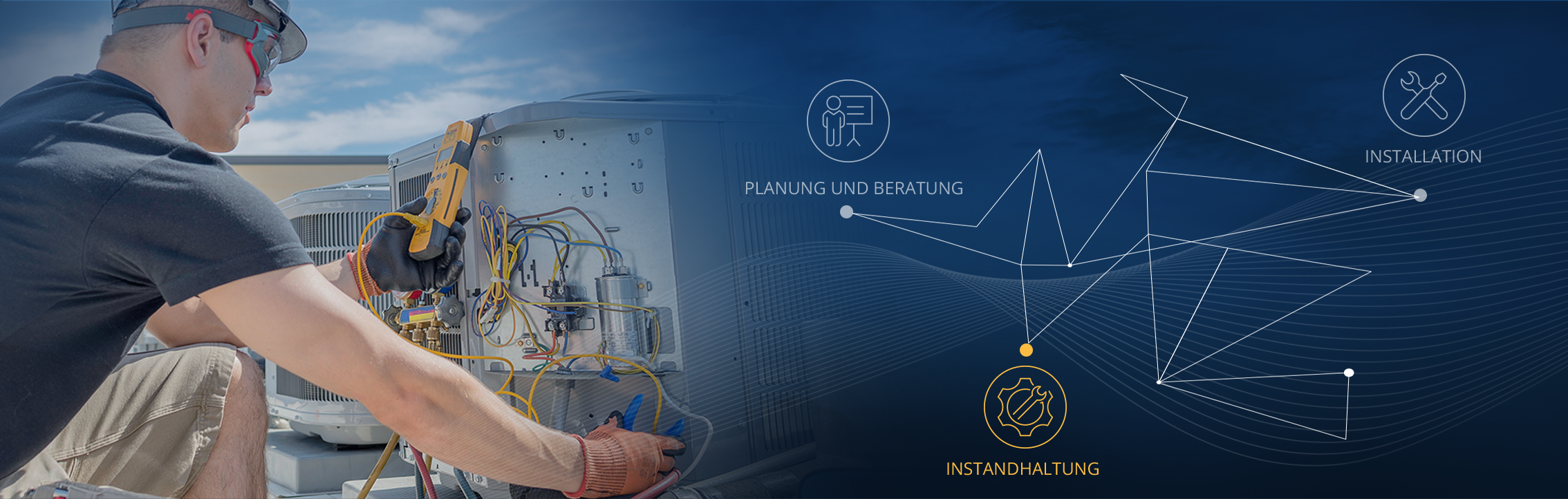 AAS GmbH